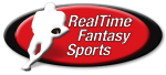 Audible Fantasy Football